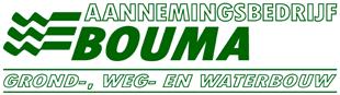 Aannemingsbedrijf Bouma