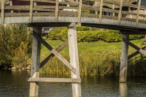 Bruggen en Remmingswerken